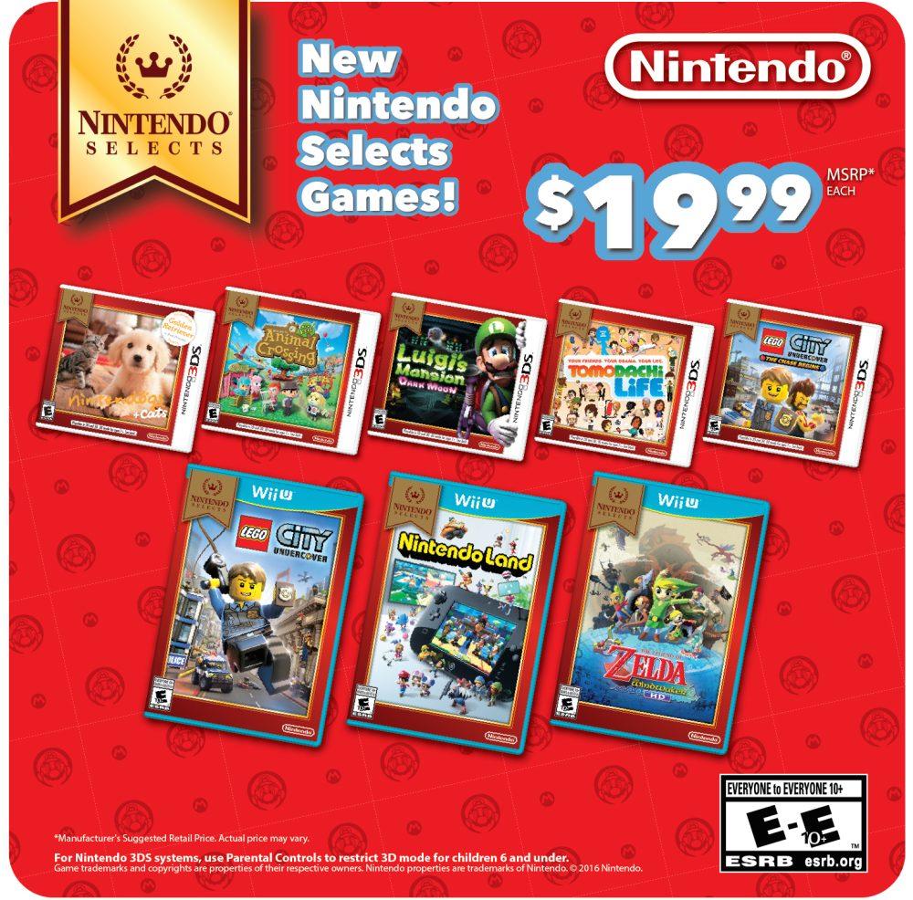 Nintendo Selects-sale-01