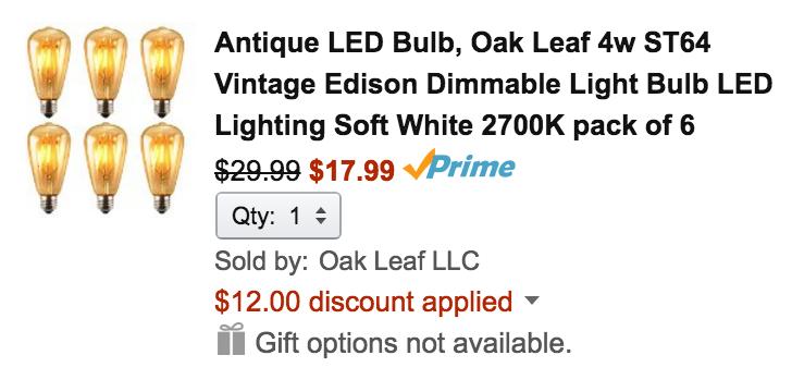 oak-leaf-led-bulb-deals