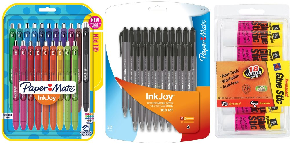 Office Supplies-back to school deals-01