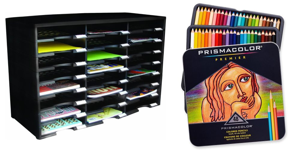 office supply-back to school deals