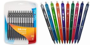 Best Office Supply Deals