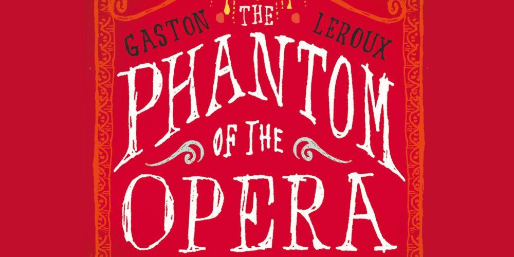 phantom-opera