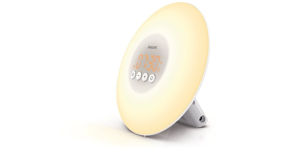 phlips-wakeup-light