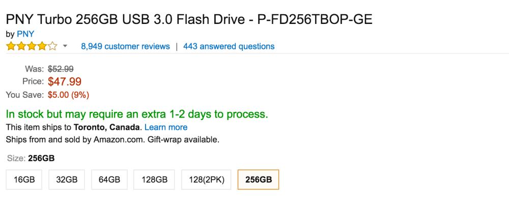 PNY 256GB-flash-drive-sale-03