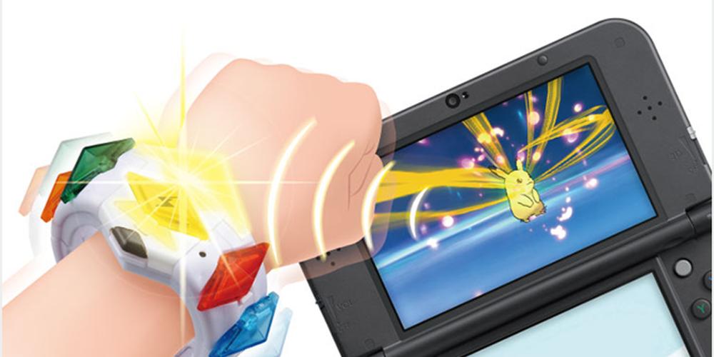 Pokemon Z-Ring-new