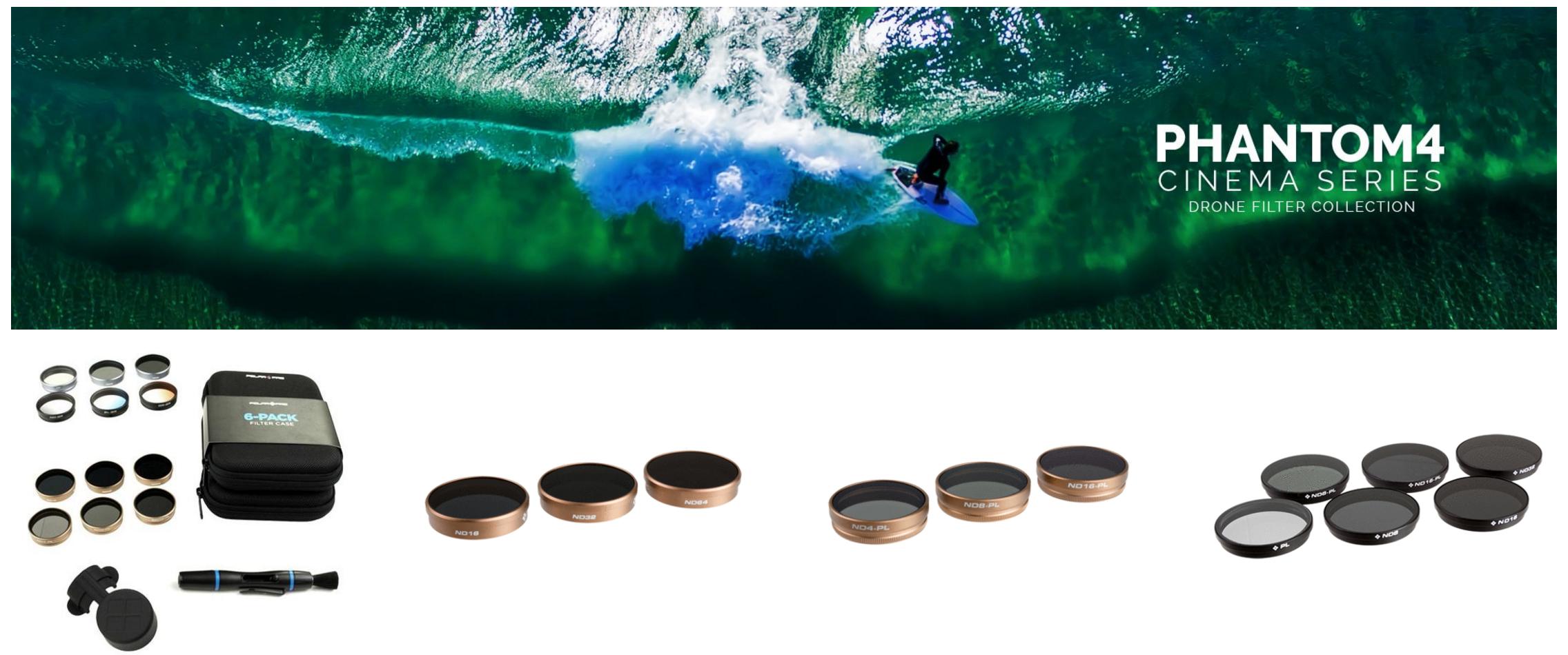 polarpro-lens-filters