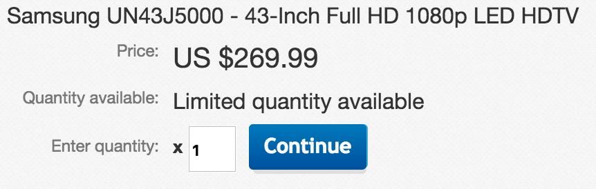 samsung-1080p-buydig-deal
