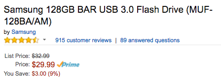 samsung-128-flash-drive-amazon-deal