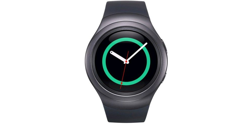 samsung-geek-squad-certified-refurbished-gear-s2-smartwatch-42mm-stainless-steel-e1458736917850