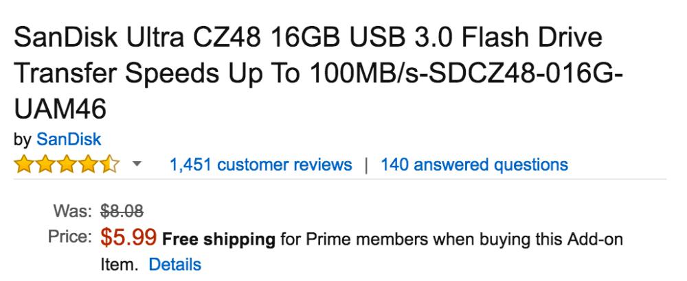 sandisk-16gb-flash-drive-deal