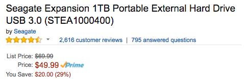 seagate-expansion-1tb-deal