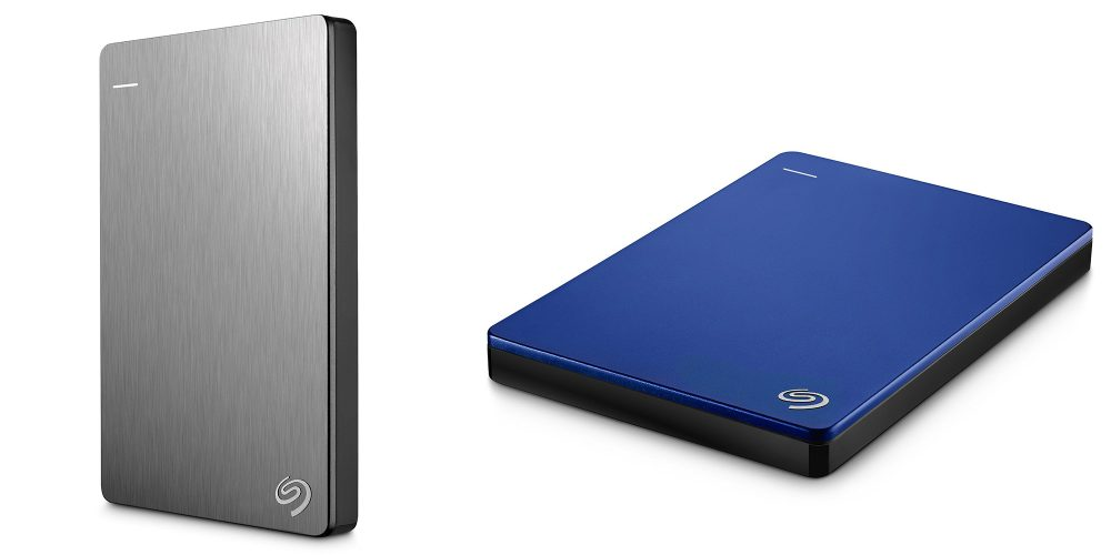 seagate-portable-expansion-2tb-drives