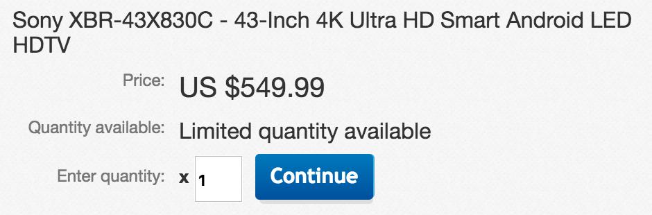 sony-4k-buydig-deal