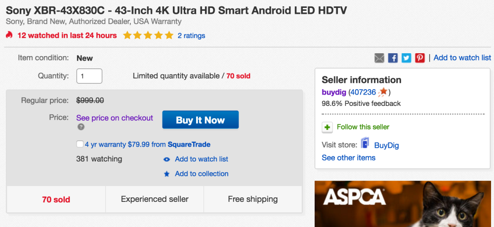 sony-4k-tv-deal