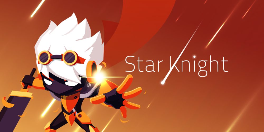 Star Knight-sale-05