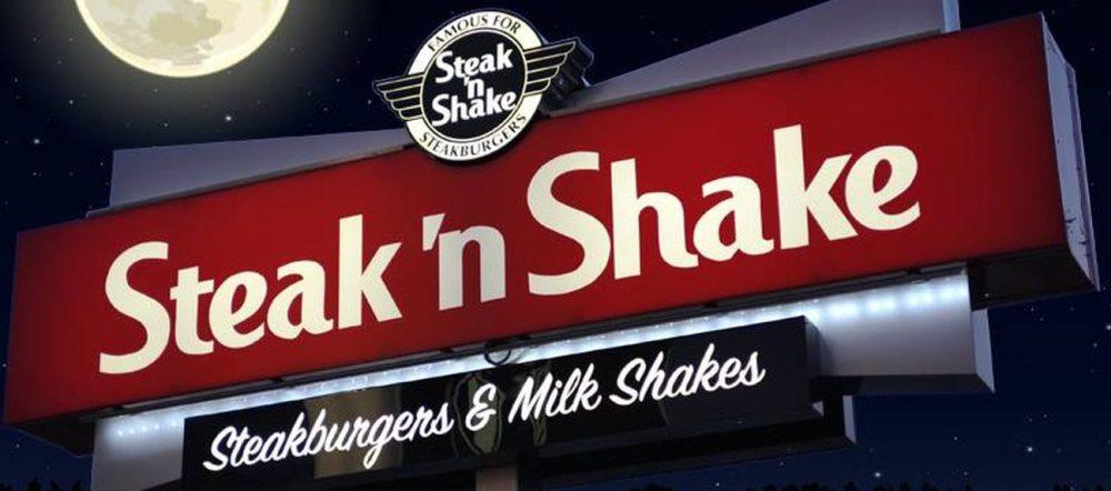 Steak_n_Shake.0.0