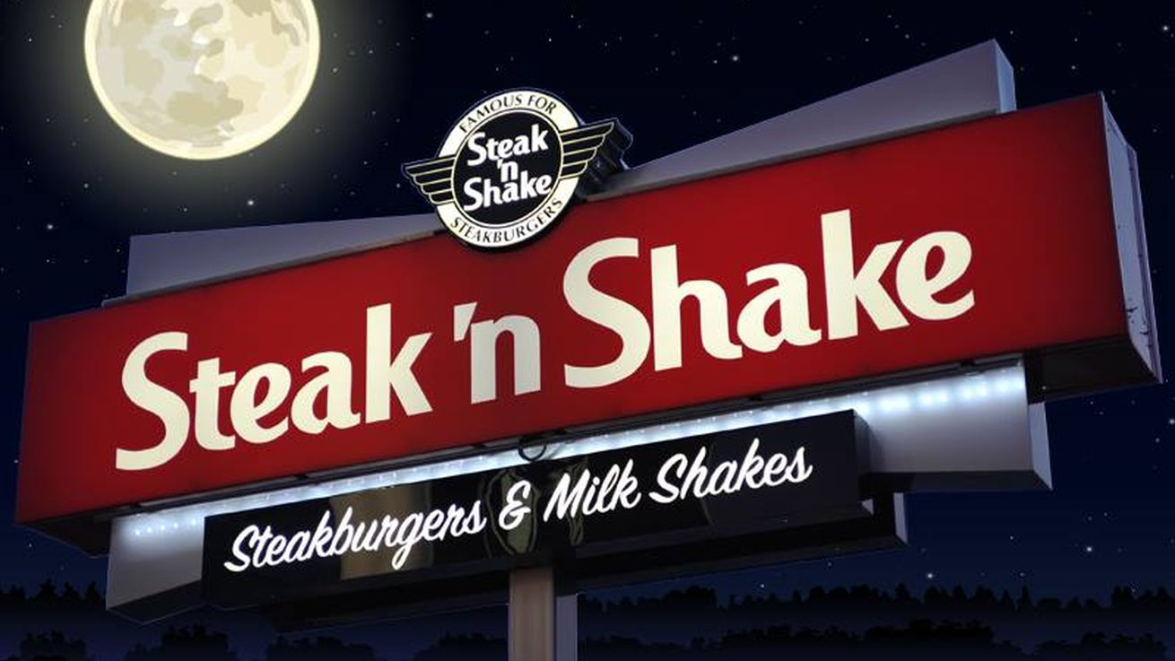 picture about Steak and Shake Coupon Printable titled Steak n shake on the net discount codes : Inexperienced leaf cleansing