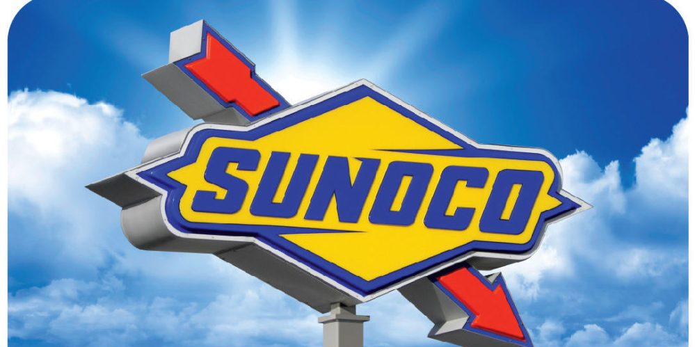 Sunoco-gas-gift card-sale-01
