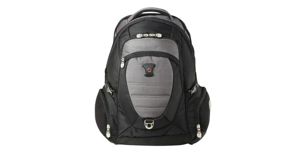 swissgear-backpack