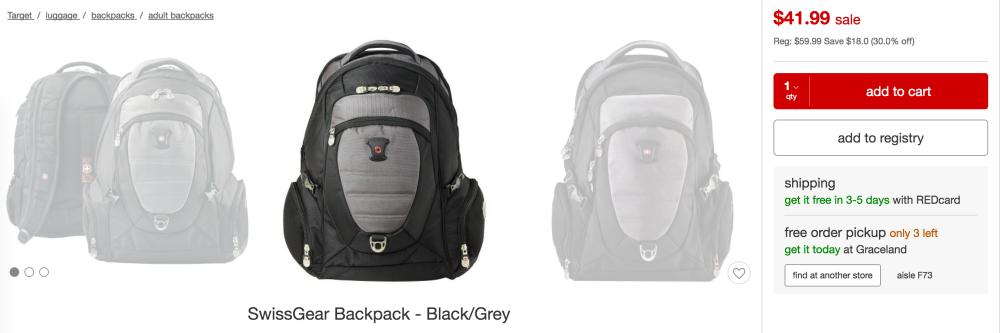 swissgear-macbook-backpack-deal