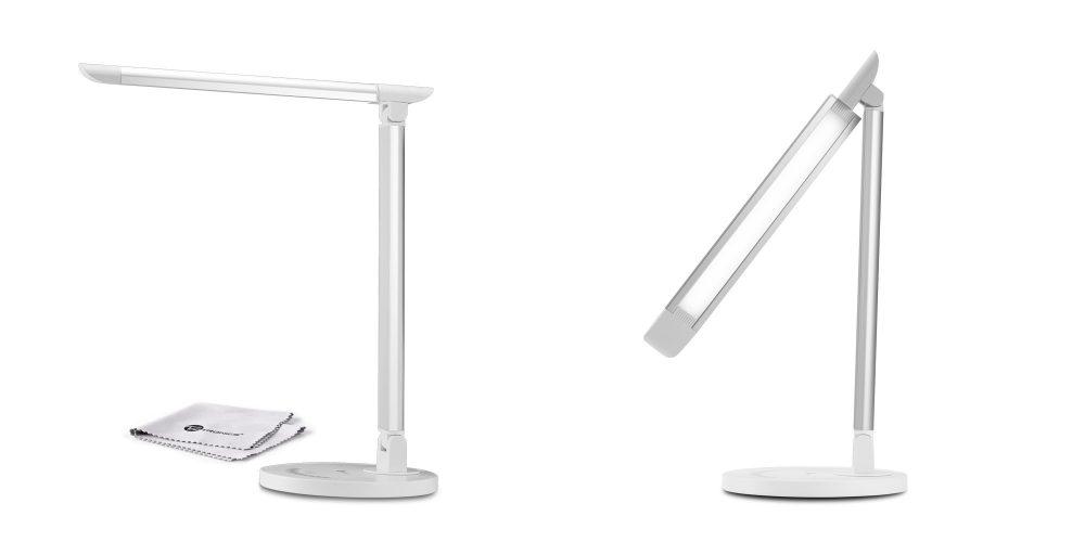 taotronics-led-lamp