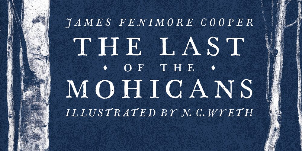 the-last-mochicans