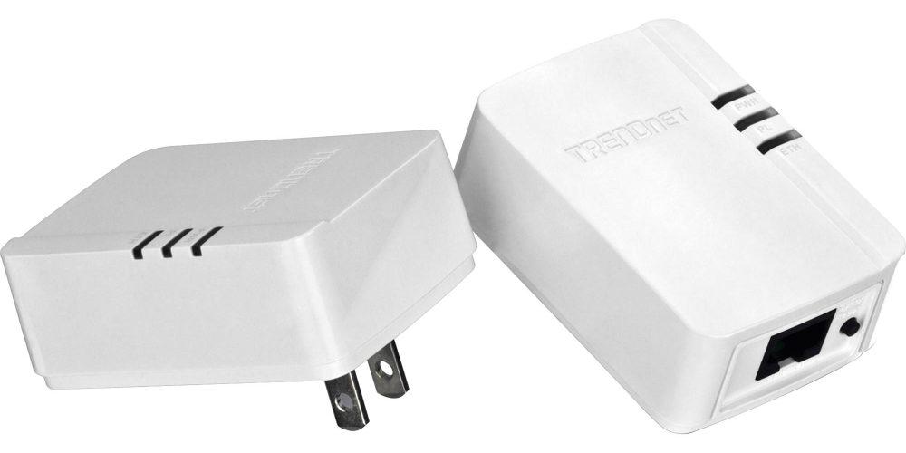 trendnet-TPL-308E2K