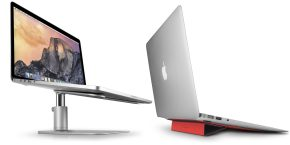 Best Mac Accessories Deals