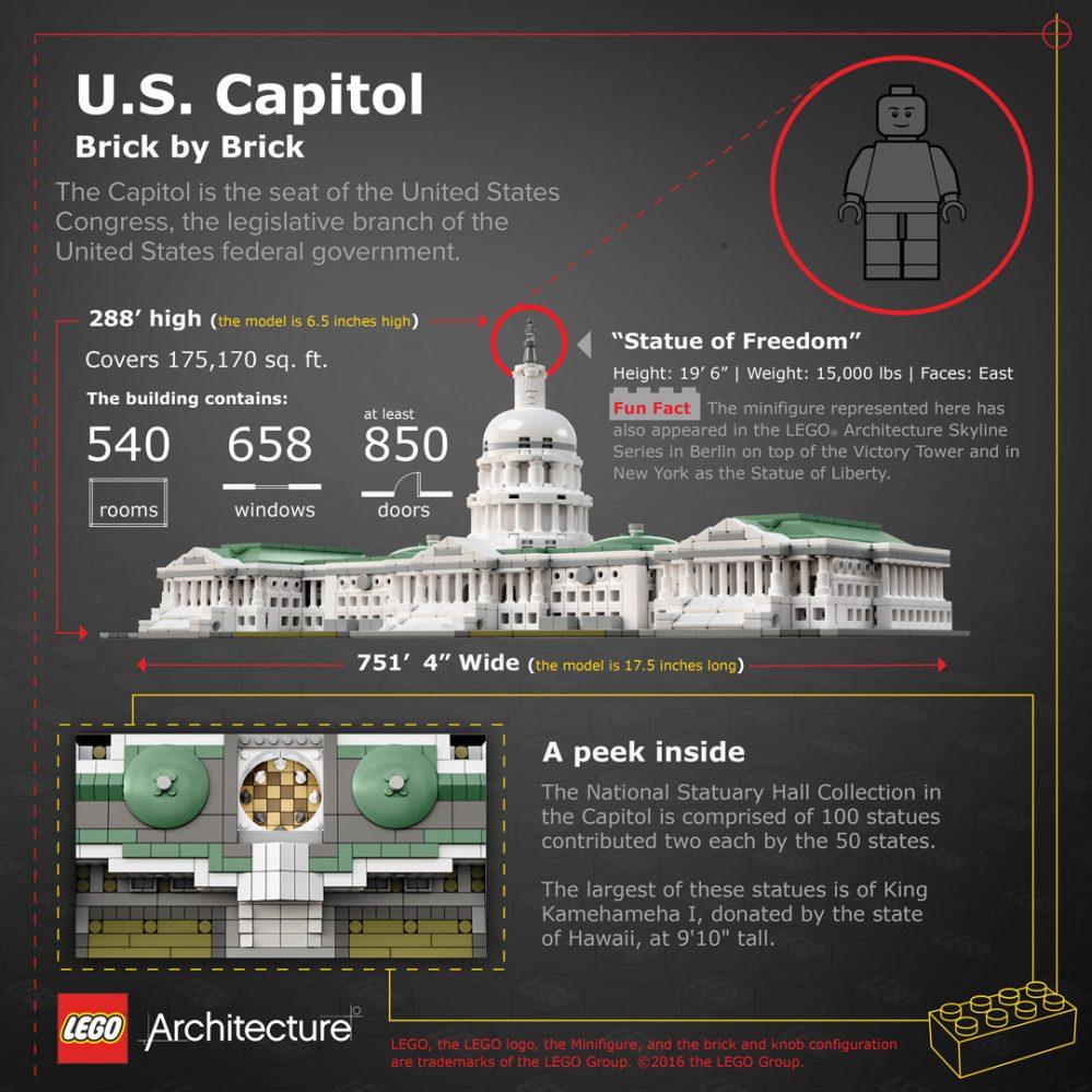 US Capitol Building-4
