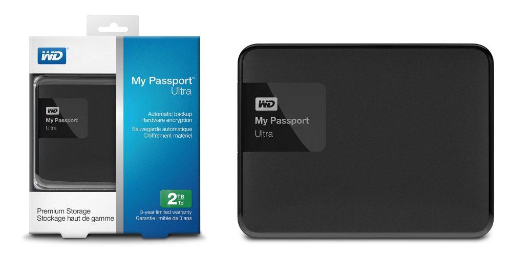 wd-my-passport-ultra-2tb