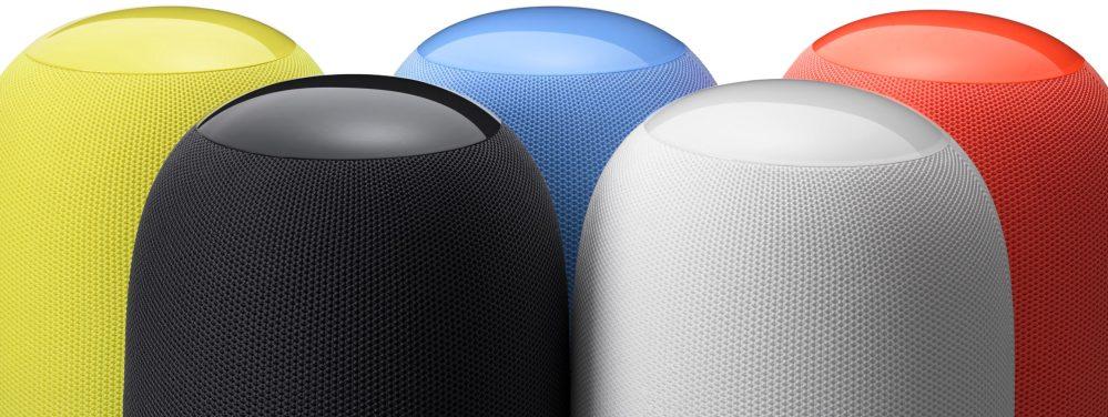 whyd-speaker-colors