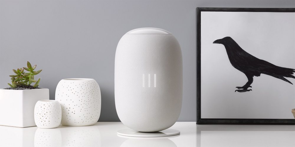 whyd-speaker