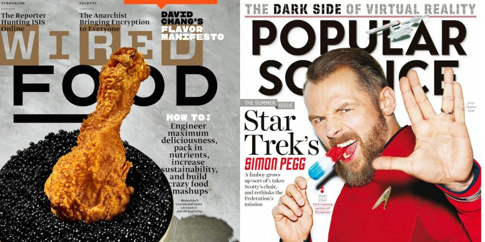 Wired-Popular Science-01
