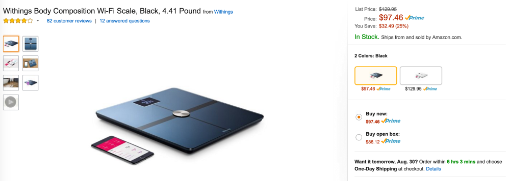 withings-body-composition-wifi-scale-deal