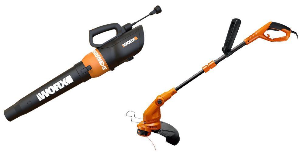 worx-blower-trimmer-combo