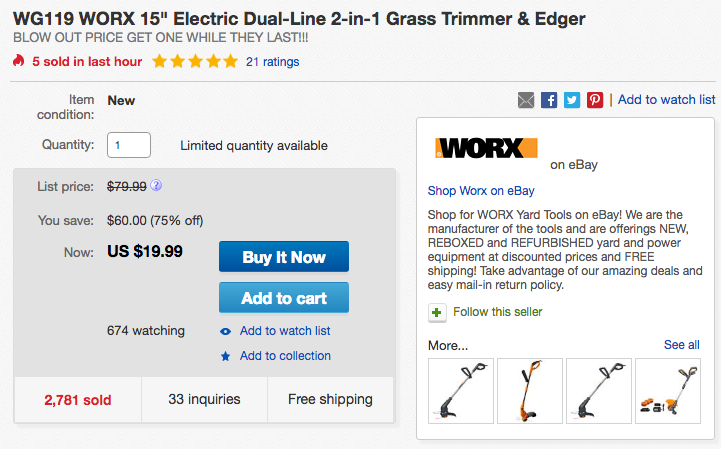 worx-string-trimmer-deal