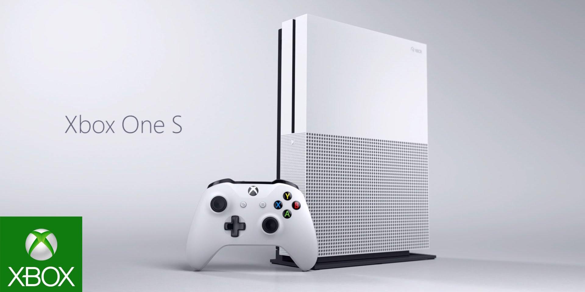 Xbox One S-bundle-sale-01