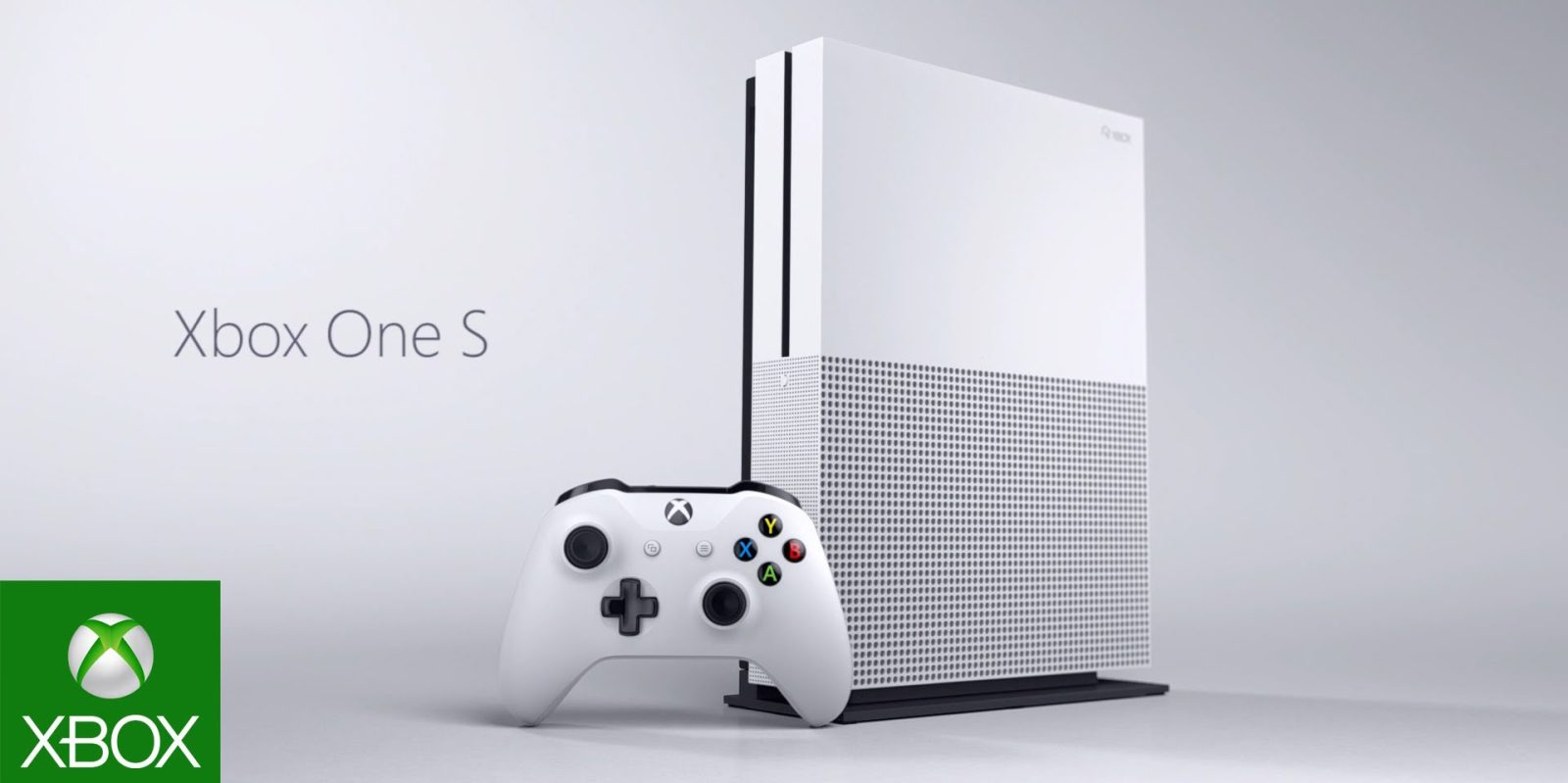 Cyber Monday 2017 Game Consoles: Xbox One S $170, PS4 Pro +