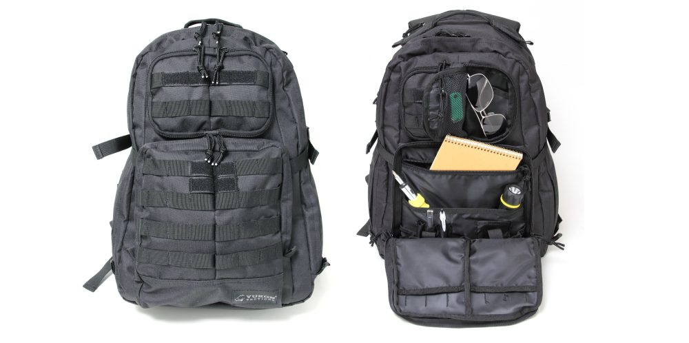 Yukon Outfitters Alpha Backpack-05