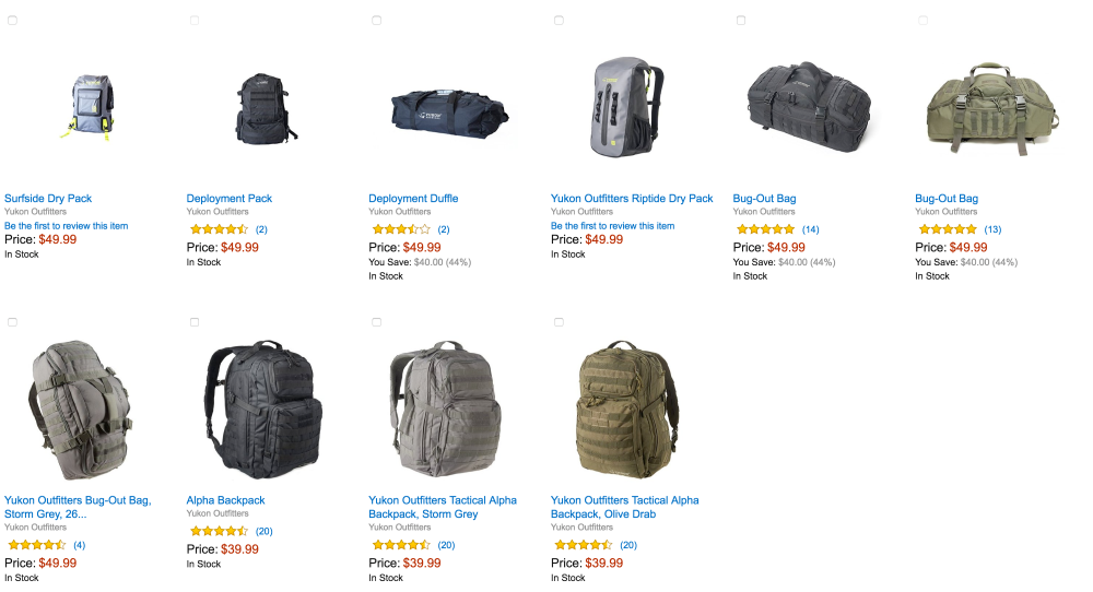 Yukon Outfitters Alpha Backpack-06