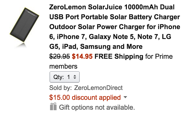 zerolemon-solar-battery-pack-deal