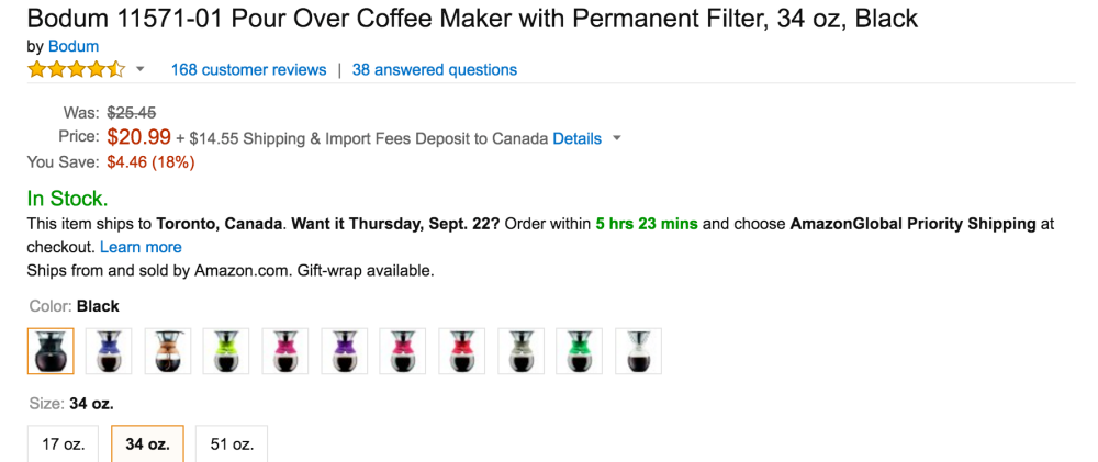 34-oz-bodum-pour-over-coffee-maker-with-permanent-filter-2