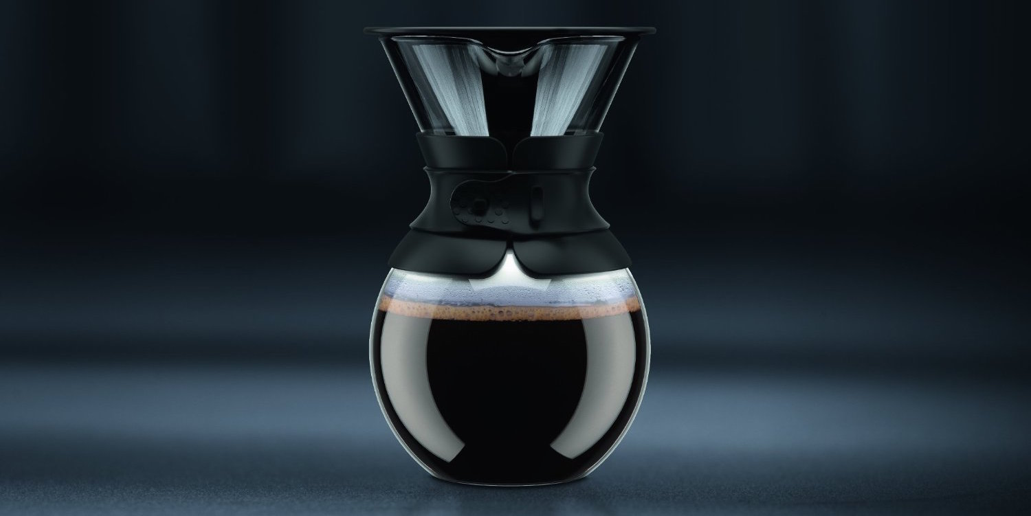 34-oz-bodum-pour-over-coffee-maker-with-permanent-filter