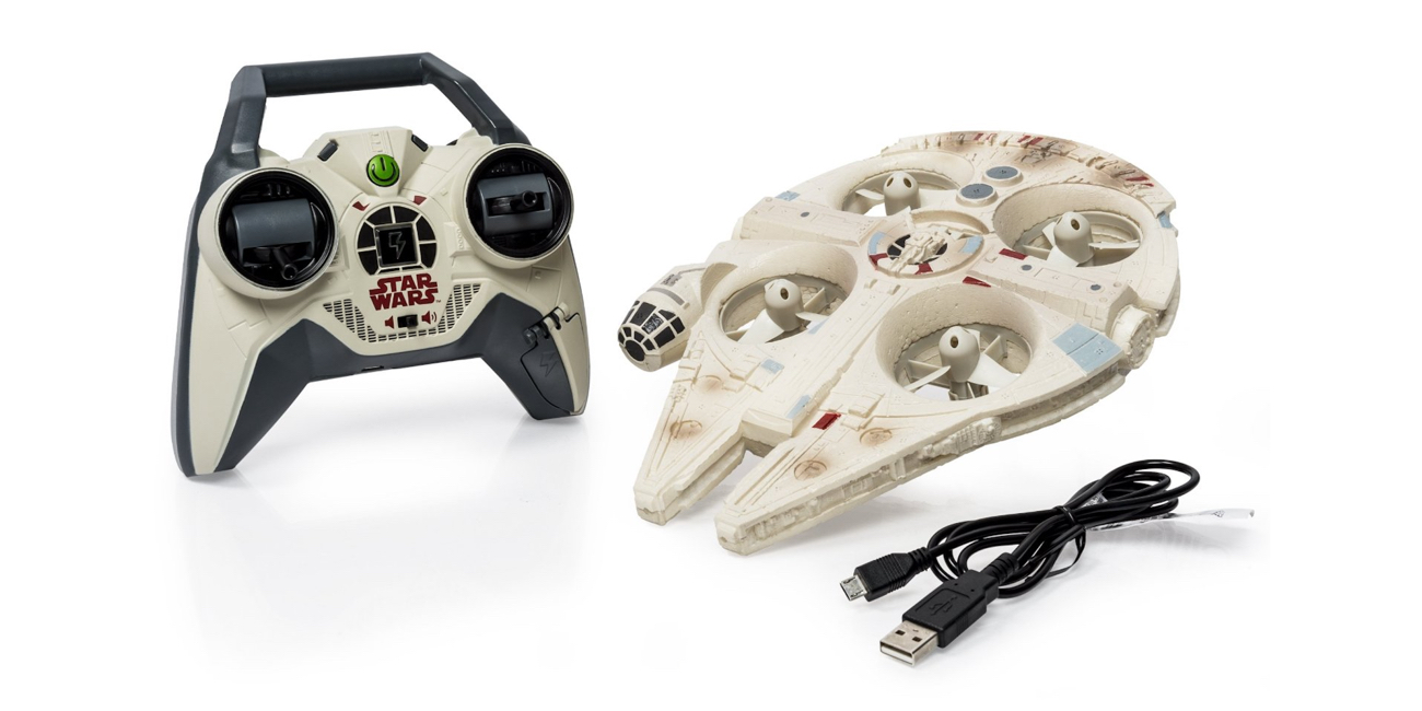 air-hogs-star-wars-remote-control-ultimate-millennium-falcon
