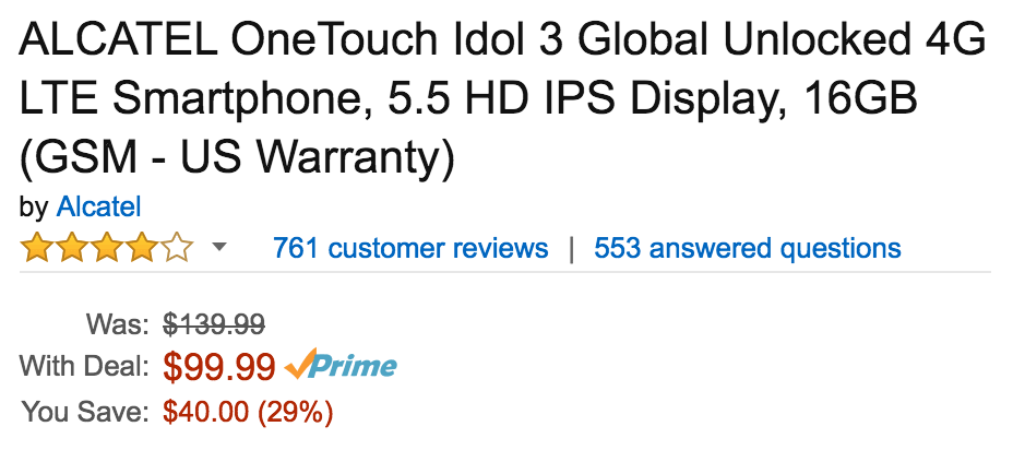alcatel-onetouch-idol-3-smartphone-deal
