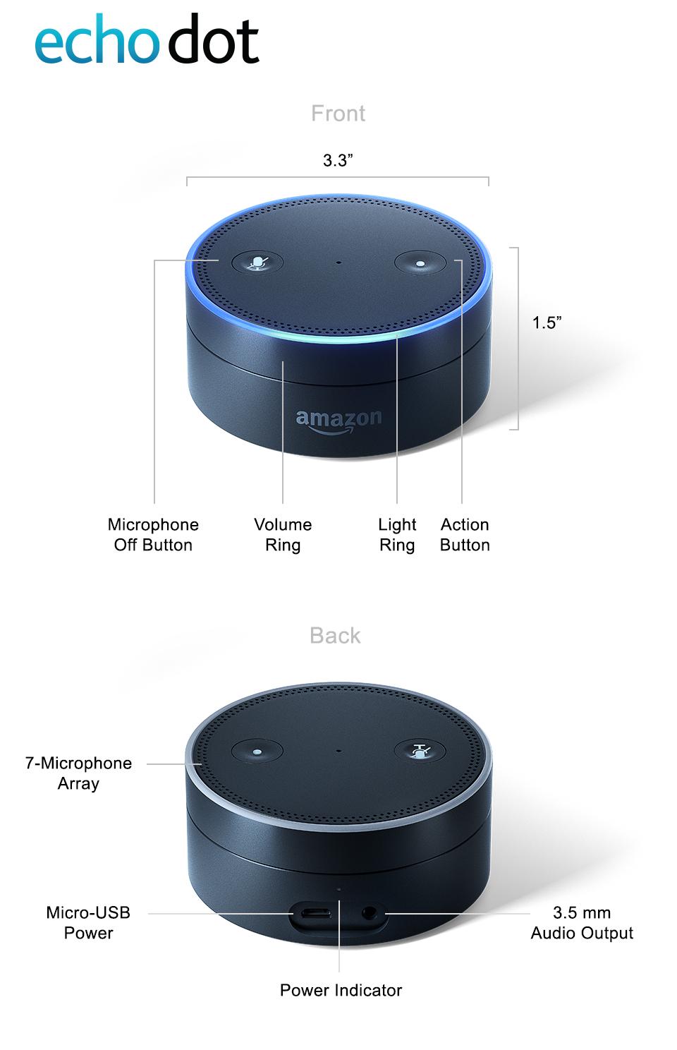 amazon-echo-dot-feature-technicaldetails-v3