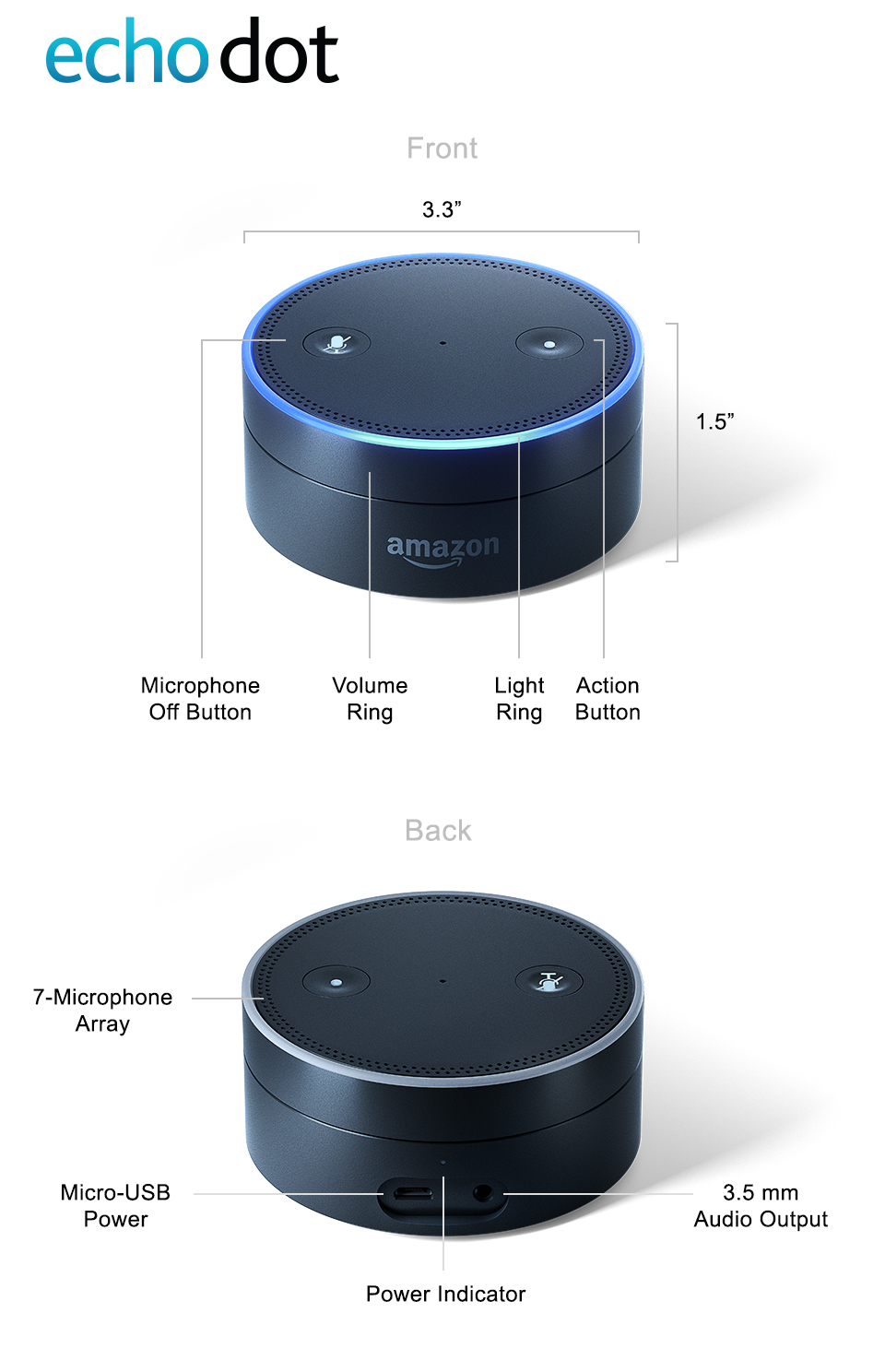amazon-echo-dot-feature-technicaldetails-v3