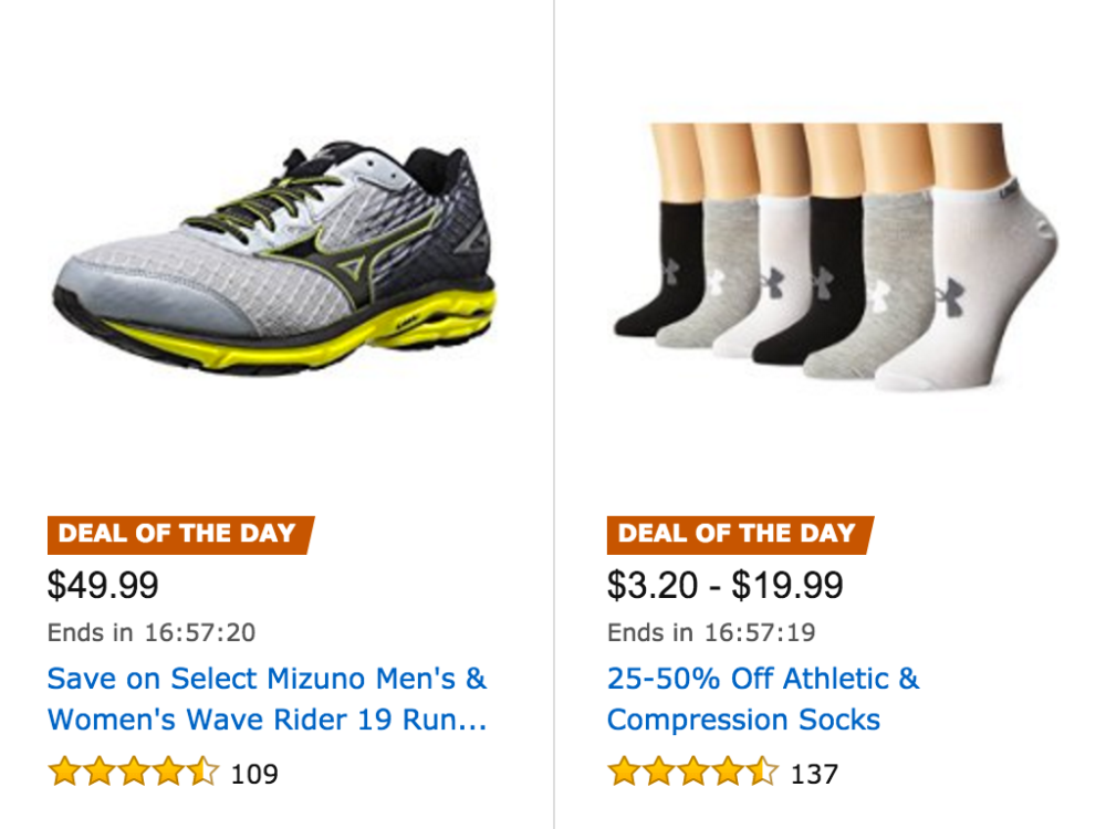 amazon-gold-box-running-shoes-sale-deals