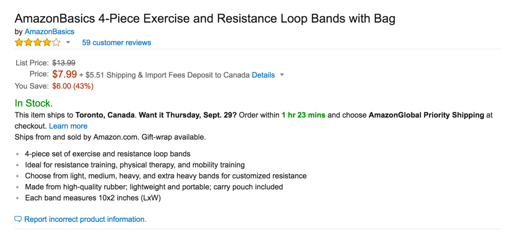 amazonbasics-4-piece-exercise-and-resistance-loop-bands-2