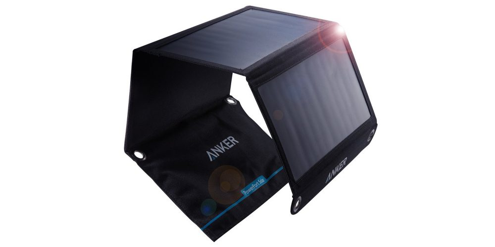 anker-21-powerport-solar-panel